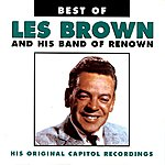 Les Brown & His Band Of Renown Best Of Les Brown And His Band Of Renown