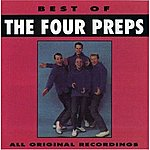 The Four Preps Best Of The Four Preps
