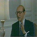 Mohamed Abdel Wahab Chansons Eternelles