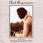 Chuck Berry Chuck Berry TV Special 1972(Live)