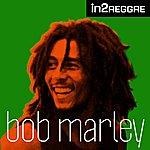 Bob Marley In2reggae (Remastered)