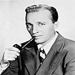 Bing Crosby Anthology, Vol. 4