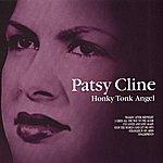 Patsy Cline Honky Tonk Angel