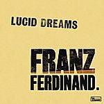 Franz Ferdinand Lucid Dreams (Single)
