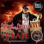 Biaje Planet Of The Grapes (Single)