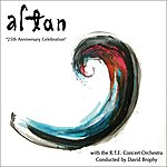 Altan 25th Anniversary Celebration