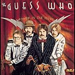 The Guess Who Power In The Music (2003 Remaster)