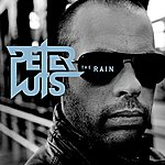 Peter Luts The Rain (5-Track Maxi-Single)