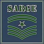 Sarge Sarge