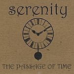Serenity The Passage Of Time