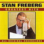 Stan Freberg Greatest Hits