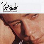 Nick Heyward Postcards From Home