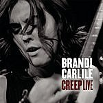 Brandi Carlile Creep (Live From Boston)