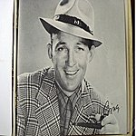 Bing Crosby Anthology, Vol. 3