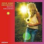 Steve Gray Beatle Melodies