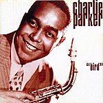 Charlie Parker Bird