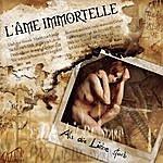 L'âme Immortelle Als Die Liebe Starb
