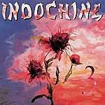Indochine 3ieme Sexe/Indochine 3