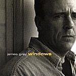 James Grey Windows