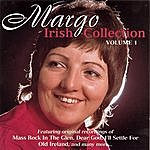 Margo Irish Collection - Volume 1