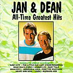 Jan & Dean All-Time Greatest Hits