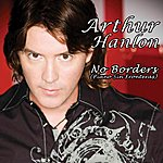 Arthur Hanlon No Borders (Piano Sin Fronteras) (Single)