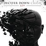 Decyfer Down Crash Digital Ep