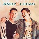 Andy & Lucas Andy Y Lucas