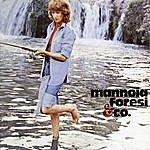 Fiorella Mannoia Mannoia Foresi & Co.