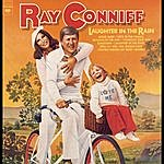 Ray Conniff Laughter In The Rain