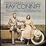 Ray Conniff The Happy Sound Of Ray Conniff: In The Mood