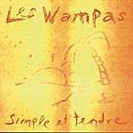 Les Wampas Simple Et Tendre