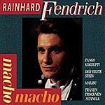Rainhard Fendrich Macho Macho