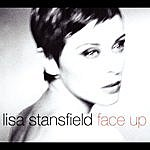 Lisa Stansfield Face Up (Remastered)