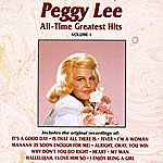 Peggy Lee All-Time Greatest Hits