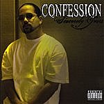 Confession Sincerely Yours (Parental Advisory)