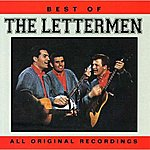 The Lettermen Best Of The Lettermen