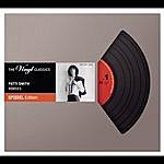 Patti Smith Horses (1996 Remaster) (Bonus Track)
