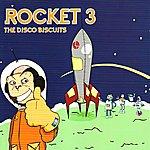 Disco Biscuits Rocket 3