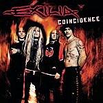 Exilia Coincidence (5-Track Maxi-Single)