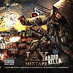 Jay Radio Killa EP (Parental Advisory)