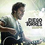 Diego Torres Guapa (Single)