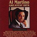 Al Martino Greatest Hits