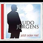Udo Jürgens Jetzt Oder Nie