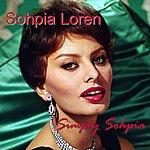 Sophia Loren Simply Sophia