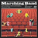 The Marching Band Pop Cycle