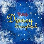 Wild Life Disney Songbook