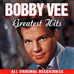 Bobby Vee Greatest Hits