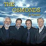 The Osmonds In Concert