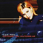 Samantha Fox Watching You Watching Me